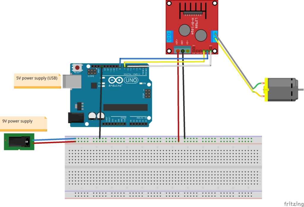 Arduino Smart Home Automation 02 apk
